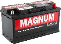 AKUMULATOR 12V-100AH-800A DESNO+ MAGNUM