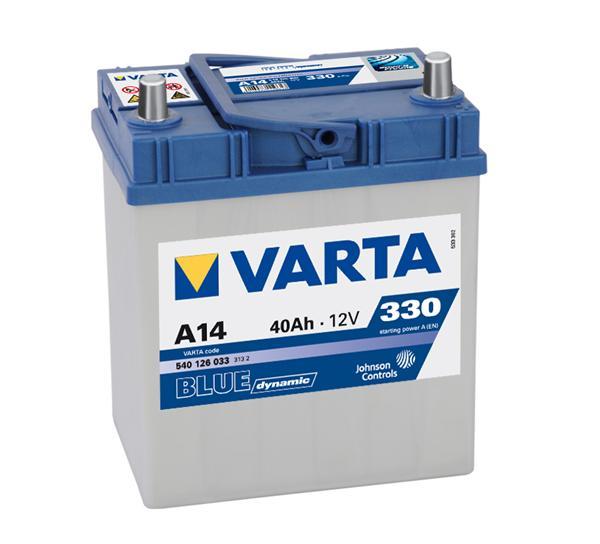 akumulator-12v-40ah-330a-desno-varta-blue-dinamic-asia-tanke