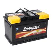 akumulator-12v-70ah-640a-desno-energizer-plus-ep70-lb3