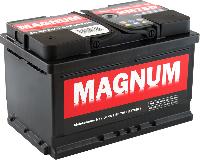 AKUMULATOR 12V-75AH-680A, DESNO+, MAGNUM,