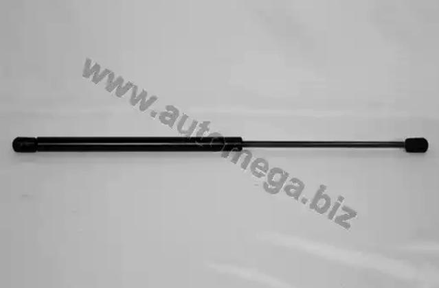 AMORTIZER GEPEKA GOLF 2 AUTOMEGA, 191827550B, 100041510,
