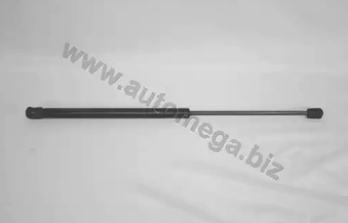 AMORTIZER GEPEKA GOLF 3 AUTOMEGA, 1H6827550A, 100041710