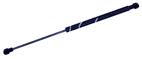 AMORTIZER GEPEKA RENO ESPACE 3 MAGNETI MARELLI 6025306563, GS0229