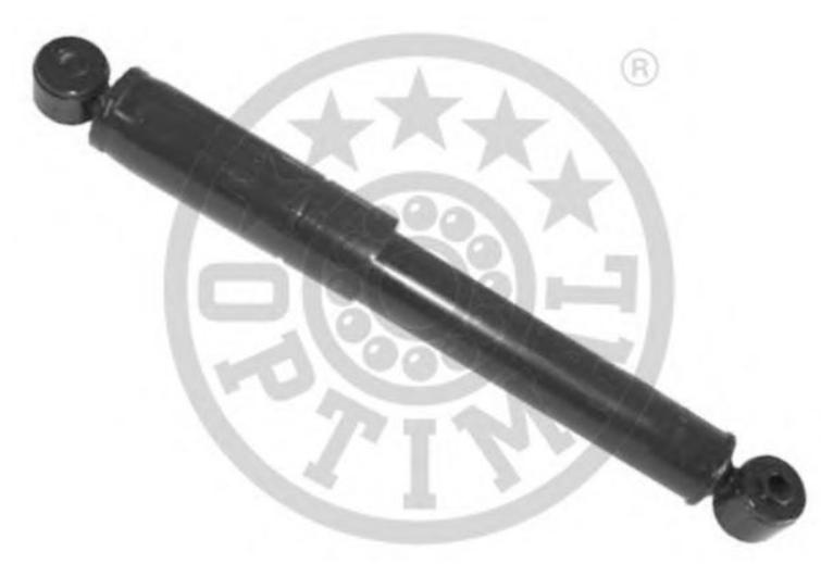 AMORTIZER RPREDNJI FIAT PUNTO 2 JTD 1999- OPTIMAL, 46739025, A-1165G