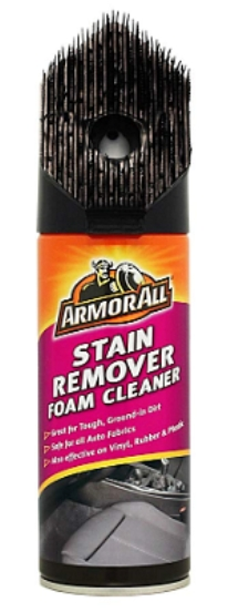 ARM-STAIN REMOVAL CLEANER 400, 5020144870234, GAA38400ENB