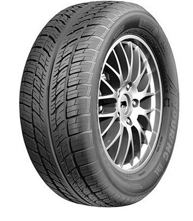 Auto guma letnja 165-70-R14 Taurus 572191