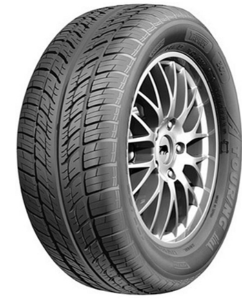 Auto guma zimska 185-60-R14 Tauru 185-60R14, 310150