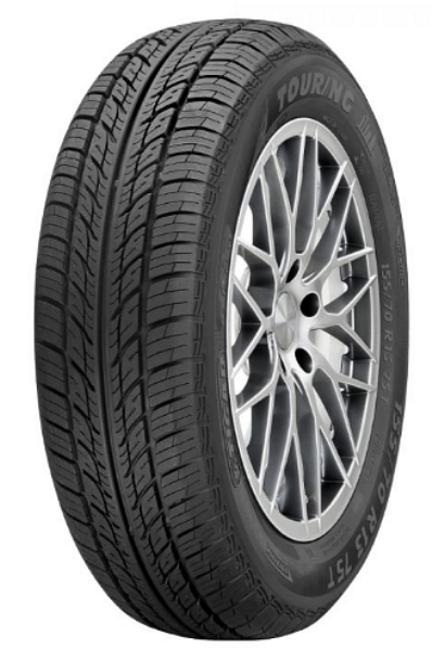Auto guma letnja 185-65-R14 Taurus 816614