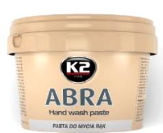 K2 ABRA ZA PRANJE RUKU 500ml, W521,