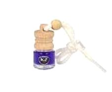 K2 Osveživač miris CARO SOLO 4ml V429M