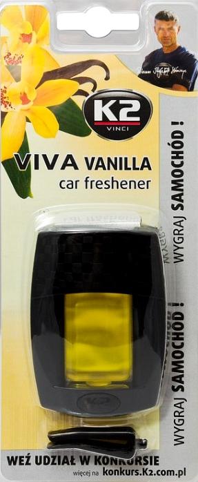 k2-osvezivac-viva-vanila-v124