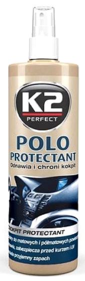 K2 POLO PROTEKTANT 350ml, 01158,