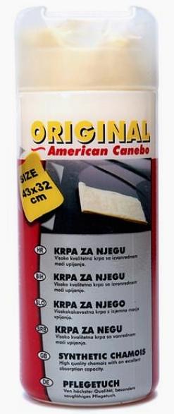KRPA KANEBO 43x32 MI3, 10002