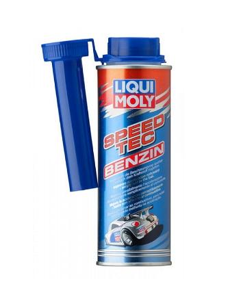 Liqui Moly za brži bolji start 3720