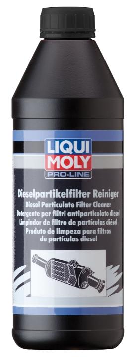 Liqui Moly dpf čistač za dizel motore 5169