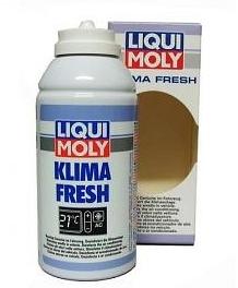 Liqui moly sprej klima freš 150ml 4065