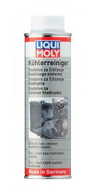 Liqui Moly sredstvo za ispiranje hladnjaka 300ml 20805