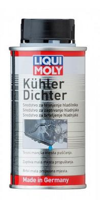 Liqui Moly sredstvo za krpljenje hladnjaka 150ml 20806