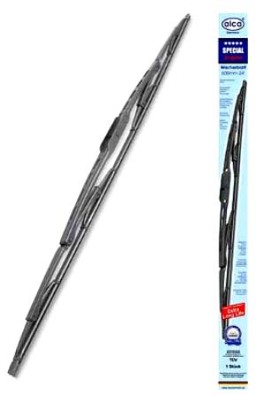 METLICA BRISACA 560 mm KOMAD ALCA, 11200
