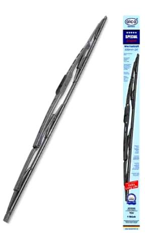 METLICA BRISAČA 450 mm KOMAD ALCA 191998003, 10800