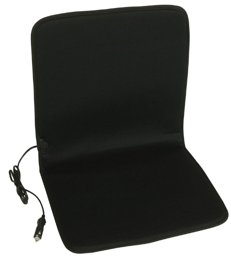 Obloga sedišta sa grejačem, Nigrin 75745