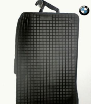 PATOSNICE GUMA BMW E46, 252800FL,