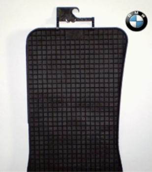 PATOSNICE GUMENA BMW E87 X1  214423,