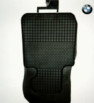 PATOSNICE GUMENA BMW X3, 217114FL