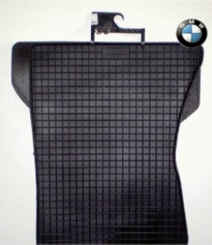 PATOSNICE GUMENA BMW E70, 215854,