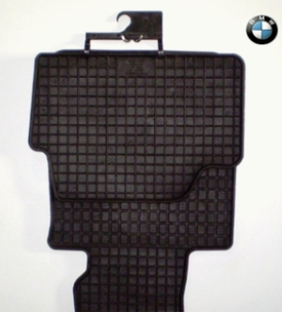 PATOSNICE GUMENE BMW E87 AUTOBELI, 60788,