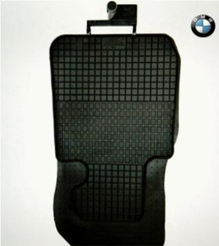 PATOSNICE GUMENE BMW F30, 218394FL,