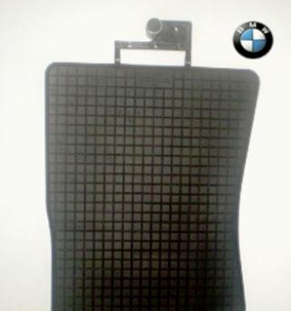 PATOSNICE GUMENE BMW X3 F25 AUTOBELI, 70375,