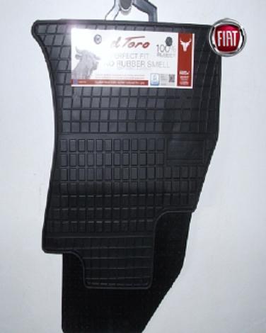 PATOSNICE GUM. FIAT 500,PANDA, 70798