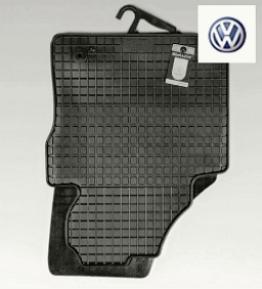 PATOSNICE GUMENE VW CADDY PREDNJE , 60891