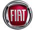 Fiat delovi Beograd
