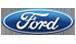 Auto Line   Delovi   Beograd   Ford