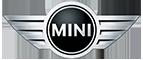 Mini Cooper delovi Beograd