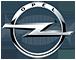 Opel delovi Beograd